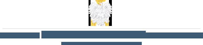http://www.bbn.gov.pl/dokumenty/szablonyimg/1-logo.png